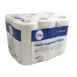 X96 Papier toilette -...