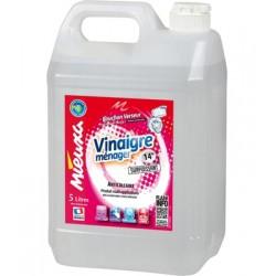 Vinaigre blanc 14° - Bidon 5L