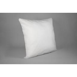 Protège oreiller - Jetable...
