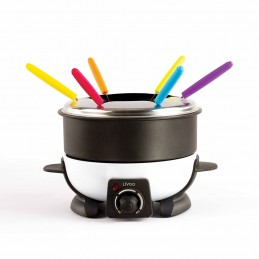 Appareil à fondue électrique