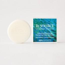 3 en savon solide pour cheveux corps et visage réseau conciergerie locative de france
