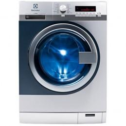 Lave linge ELECTROLUX PRO conciergeries locatives de france