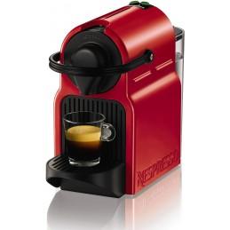 Machine à café Expresso à capsules KRUPS