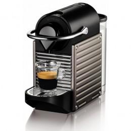 Machine à café Expresso à...
